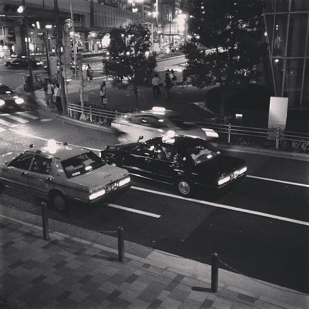 Instagram-Image250