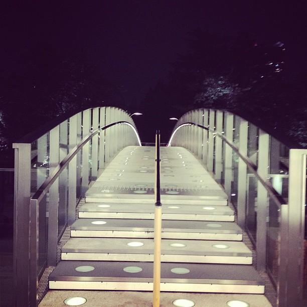 Instagram-Image387