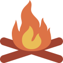 1421928246_campfire-128