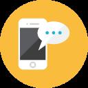 1421930635_Smartphone-Message-128