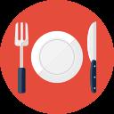 1421931570_restaurant-128
