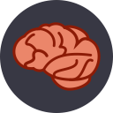 1421933574_brain1-128