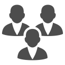 1421934868_customer_group-3-128