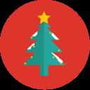 1422021243_01-Tree-128