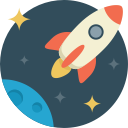 1422021442_rocket-128