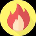 1422025532_2_fire-128