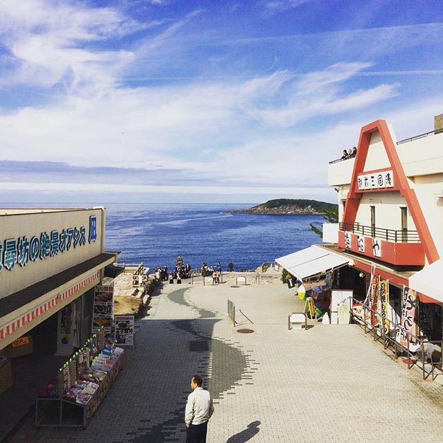 長いこと海見てなかった!これのために私は生きているのよ!って、1週間前にサンセットビーチ行ったやん。海中毒ですね。