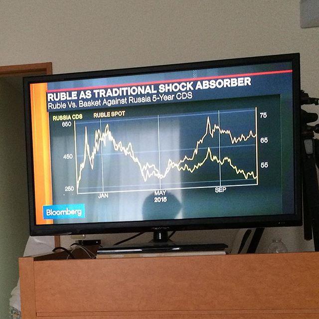 バフェットの新旧株を抑えておこう。