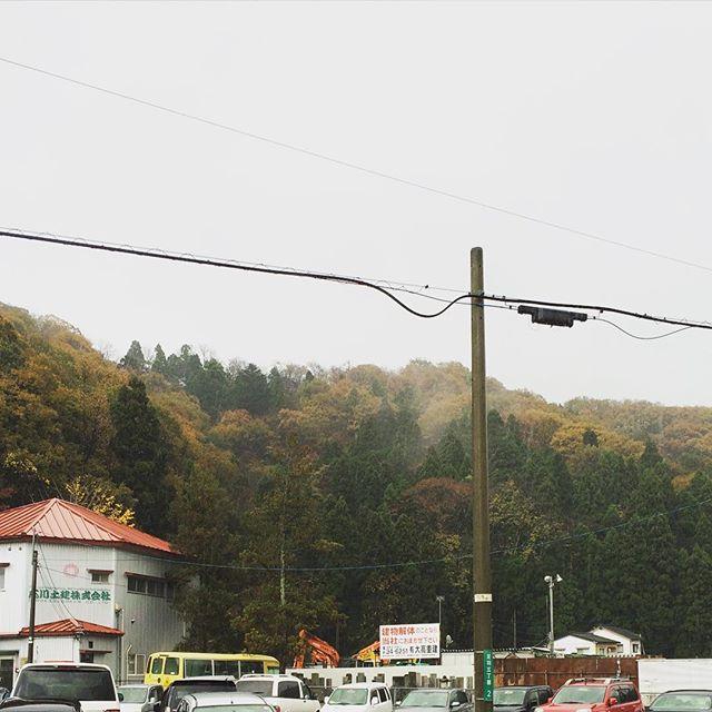 今日は雨です。今日もギャンブルです。福井競輪から三国競艇へ。たぶんこのハシゴでSQL使ってるのは1人だと。