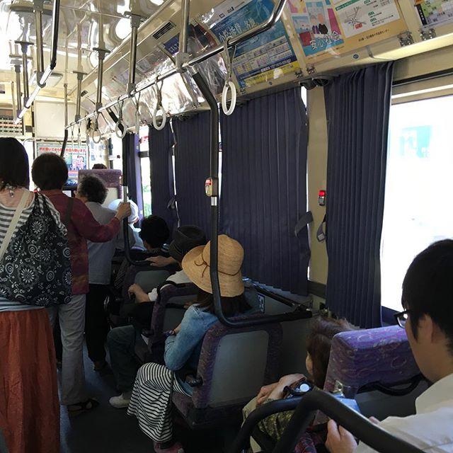 バスフッテージを撮りたく。今から金沢駅を目指します。そこでワンデイパスを買って3、4箇所スポット訪れて撮影します。