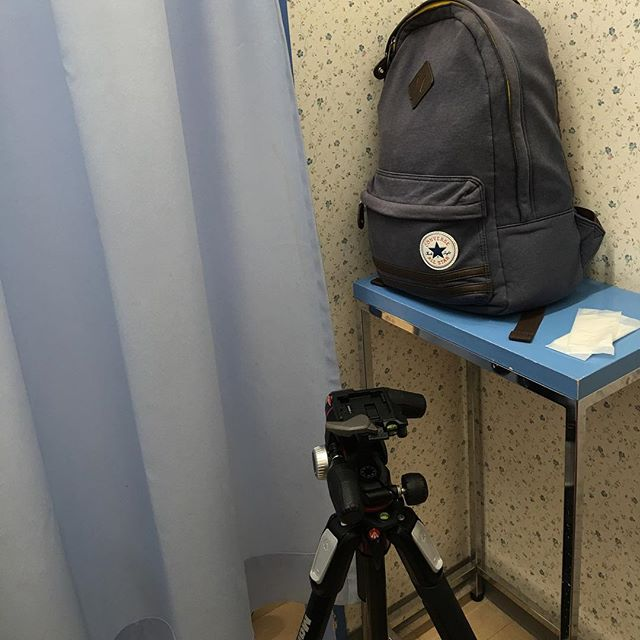 観光スポットには授乳室あるので、子連れの皆様安心して金沢来て下され。事前にどこにあるか下調べしておくにこしたことはないですが。