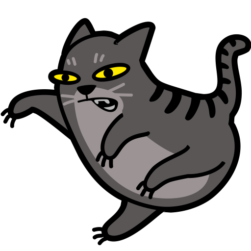 1480186298 cat fight