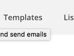 MailChimpのステップメール機能 Automation(オートメーション)の使い方と設定方法