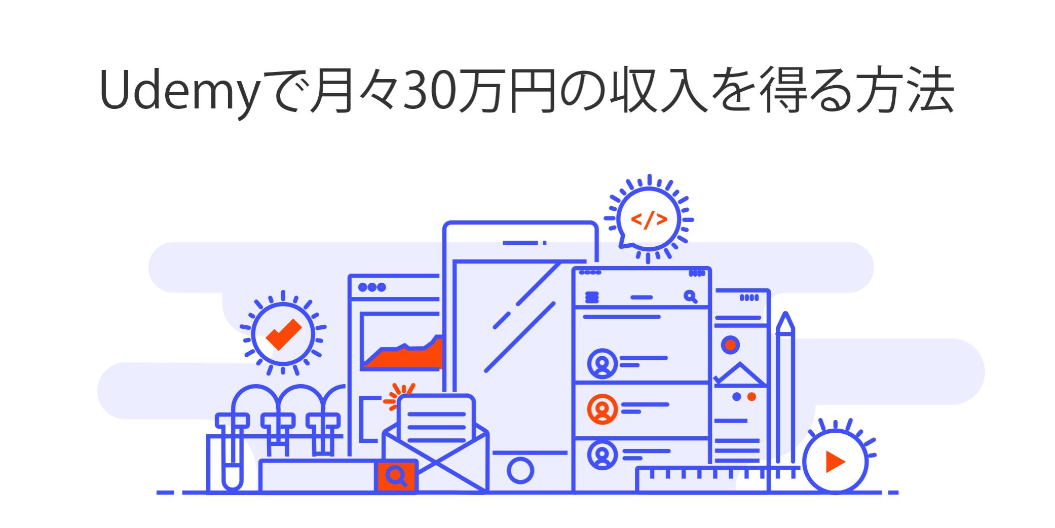 Flat design concept banner  App development and Web development
