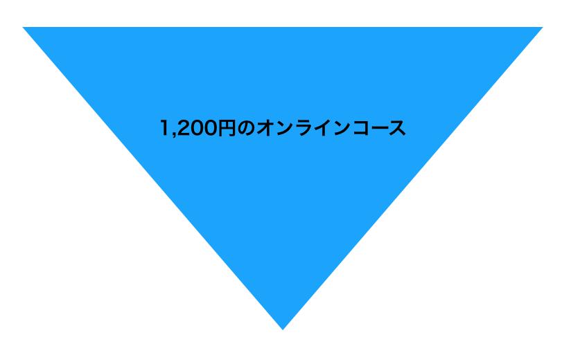 2017 10 12 10 50 38