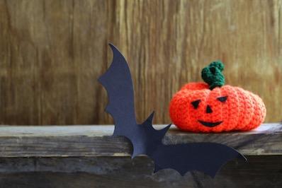 Happy halloween PT8ALAE