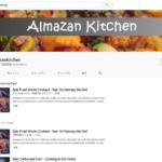 [MYC04] 料理をマネタイズするために動画スキルは必須です