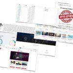 Week2:Udemyに公開する無料コースを撮影する方法