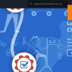 ClickFunnelsの使い方 – セールスファネルを作り商品を登録する